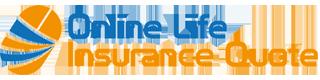 Term Life Insurance Broker